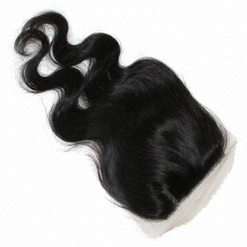 Lace-frontal-wigs