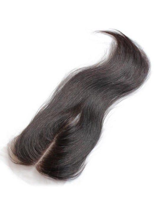 Lace Closure Human Hair Afro Hair Salon London