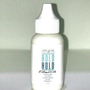 boldhold extreme glue