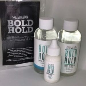 boldhold product UK