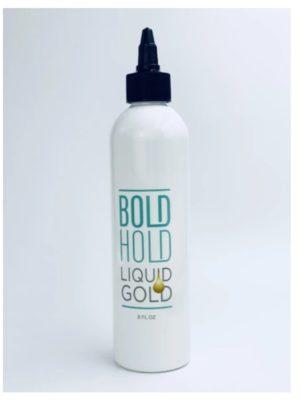 boldhold liquid gold